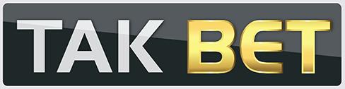 takbet logo - سایت تک بت (takbet)